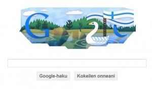 1 google-finnish-independence-6.12.2011