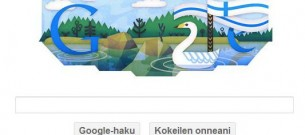 1 google-finnish-independence-6.12.2011