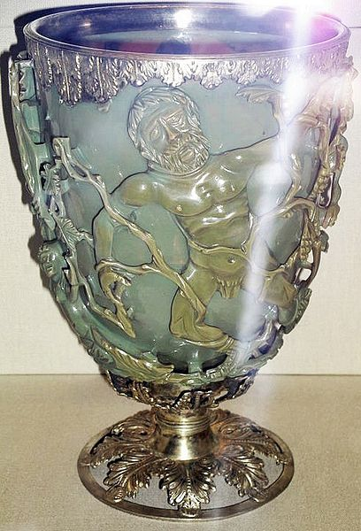 408px-Green_Lycurgus_Cup