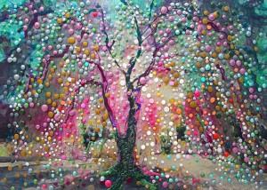 Creation_Tree