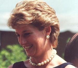 Diana,_Princess_of_Wales1