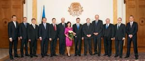Eesti_valitsus,_2011