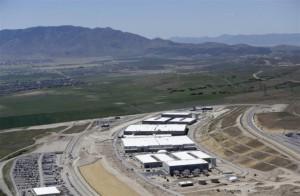 NSA-Phone-Records-Bluffdale-Utah-658x431