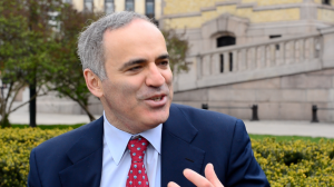 OFF-12-Kasparov