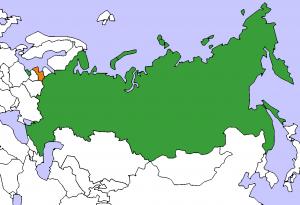 Russia_Latvia_Locator