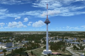 Vilnius-TV-Tower-Photo-Lithuania-485x728