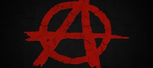anarchy_wallpaper_by_gorion103-d5svqpu