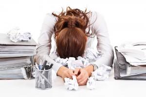 at-work-stress