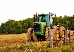 big-farm-tractor-after-plowing