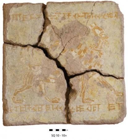 buried-kingdom1-413x450