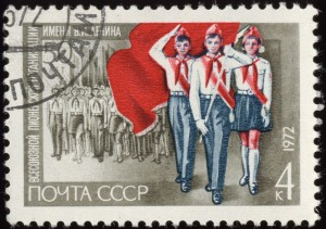 cccp postmark
