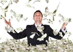 easy-money-man-rain-money