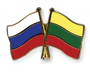 flag-pins-russia-lithuania