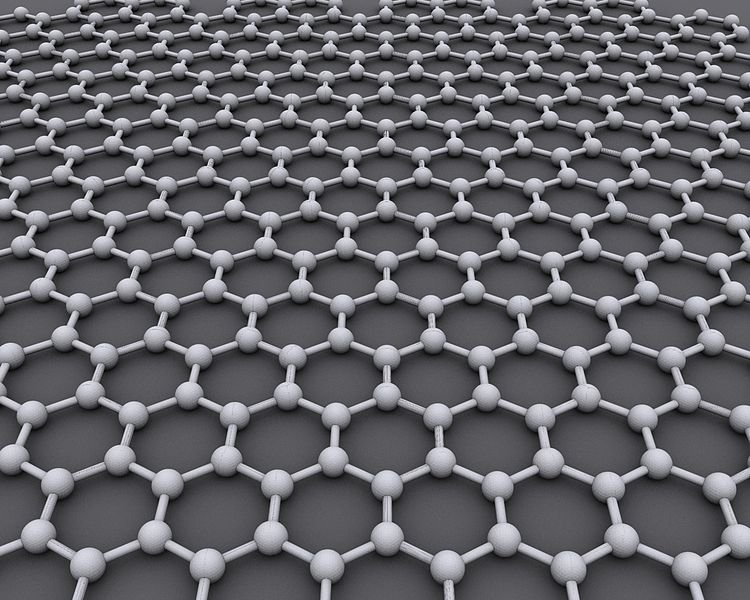 graphene-supercapacitors-could-lead-to-the-electric-car-of-your-dreams