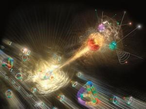 higgs-boson-july-4-sigma_55979_600x450