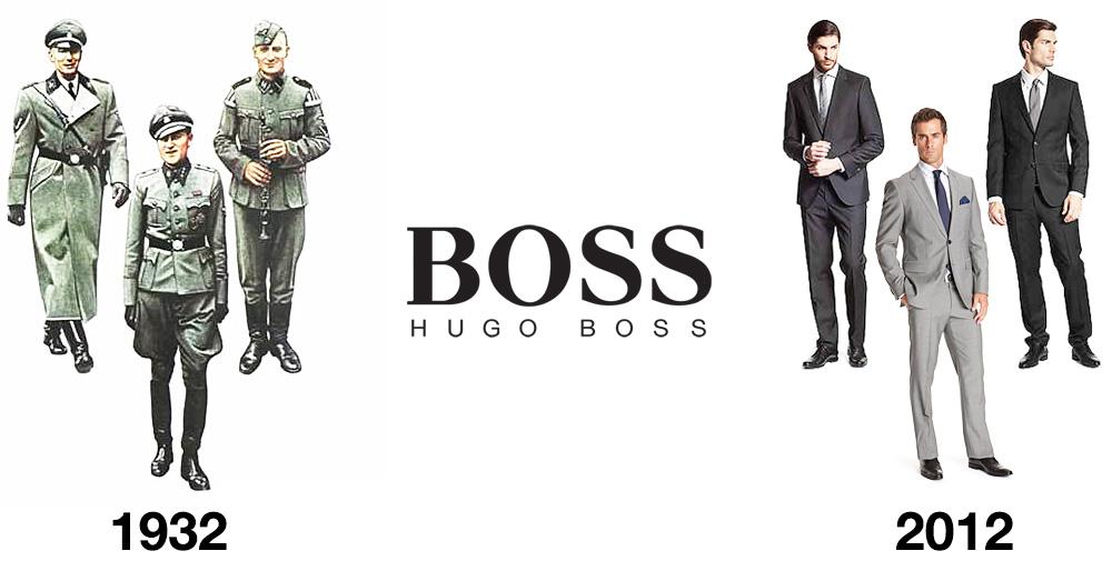 hugo-boss-waffen-ss