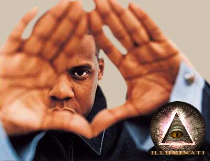 illuminati-jayz