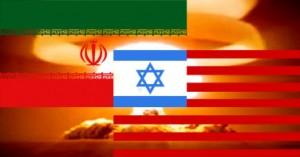 israel-iran-usa-nuke36