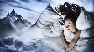 ml-pusle-729-dreaming-20130322143106192022-620x349