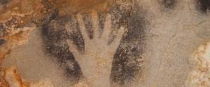n-HAND-STENCIL-large570