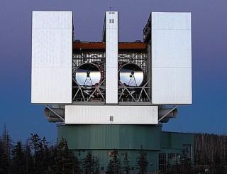 observatoorium arizonases