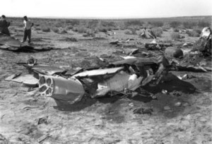 roswell-1-crashed-ufo