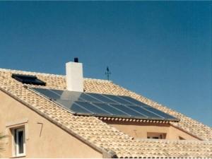 solar_panel_business_spain