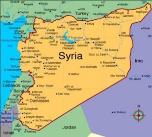 syria-map-480x435