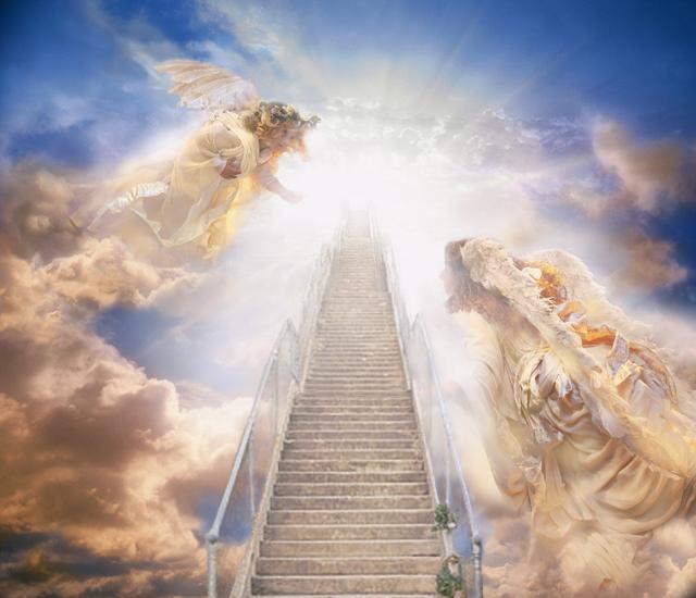 taevas