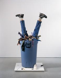 throw-away_trash-can