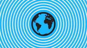 topic_global-internet-freedom