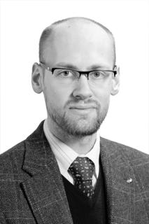 Erik CastrÈn- instituutti 10 v.  4.3.2008