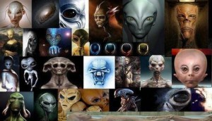 1 AlienRaces2