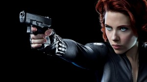 1440x900-black-widow-with-gun-the-avengers-hd-wallpaper-hd