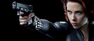 1440x900-black-widow-with-gun-the-avengers-hd-wallpaper-hd