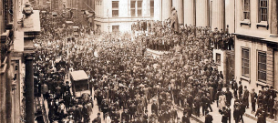 1907 paanika