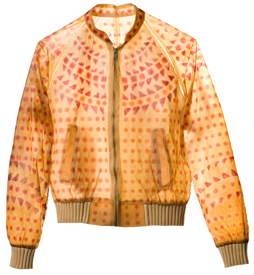 1BioBomber_jacket_original