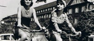 3 how-denmark-became-a-cycling-nation580