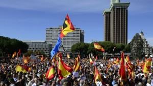 331622 ETA PROTEST 300x168 Hispaania valitsus kiitis heaks demokraatiavastase seaduseelnõu