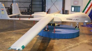 335294_Iran-Fotros-drone