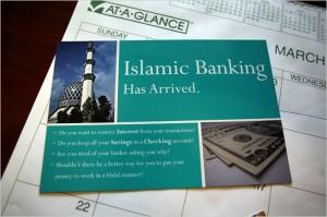 Kerala Islamic banking 300x199 Intressivabad islamipangad tahavad Euroopas kanda kinnitada