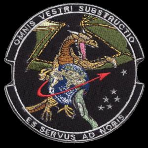 NASA4-300x300