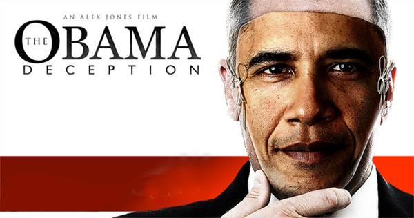 Obama pettus