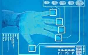 PF-fingerprint_2512730b