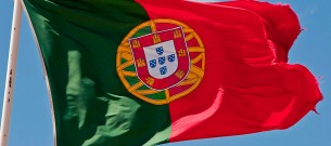 Portugal_Flag12