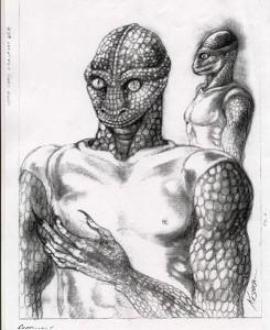 Reptilian-245x300