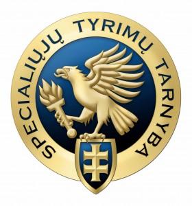 STT logo ok
