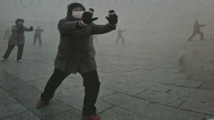 Tai-Chi-Smog-Environment-300x200