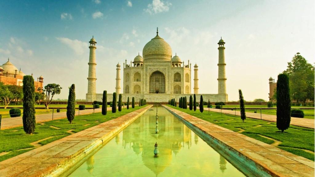 Taj-mahal-india-taj-mahal-720x1280