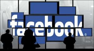 Vietnam-activist-trial-Facebook-posts_10-29-2013_124321_l